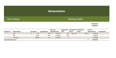 Vorlage Rechnung Landwirtschaft Inventarliste Als Kostenlose Vorlage F 252 R Excel Excel Vorlagen F 252 R Jeden Zweck