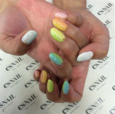 Manicure Di Nail Shop airbrush nail salon los angeles best airbrush 2017