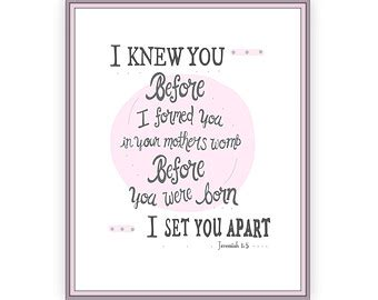 Bible Verses Baby Shower by Baby Shower Quotes Bible Verse Image Quotes At Relatably