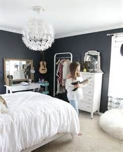 Black And White Bedroom Ideas bedroom layout full bedroom ideas dark grey and white bedroom ideas
