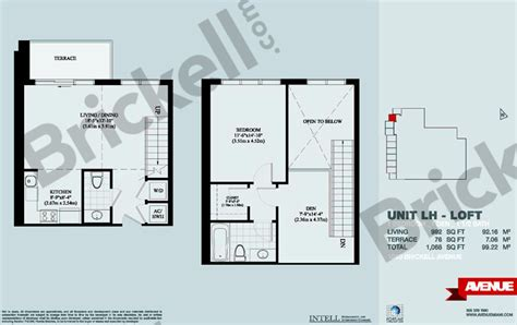 brickell place floor plans brickell place floor plans carpet review