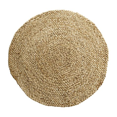 teppich naturmaterial teppich quot jute0120 na quot tine k home roomido