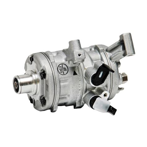 Knob Ac Bundar Untuk Mobil Toyota Avanza jual denso kompresor ac untuk toyota all new avanza veloz harga kualitas terjamin