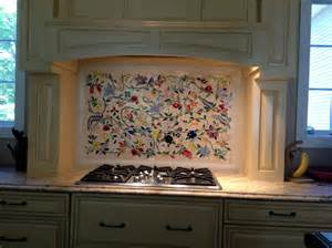 mosaic kitchen backsplash glass matchstick backsplash archives solace home design