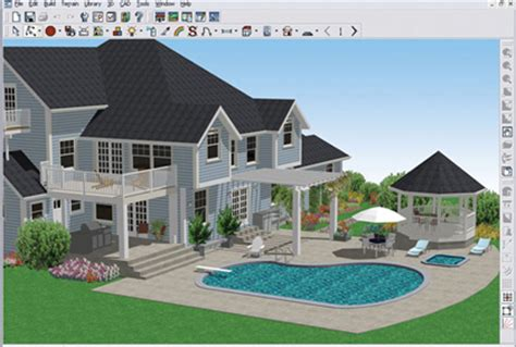 Attractive Home Architect Software Free Download #1: Photo-1.jpg