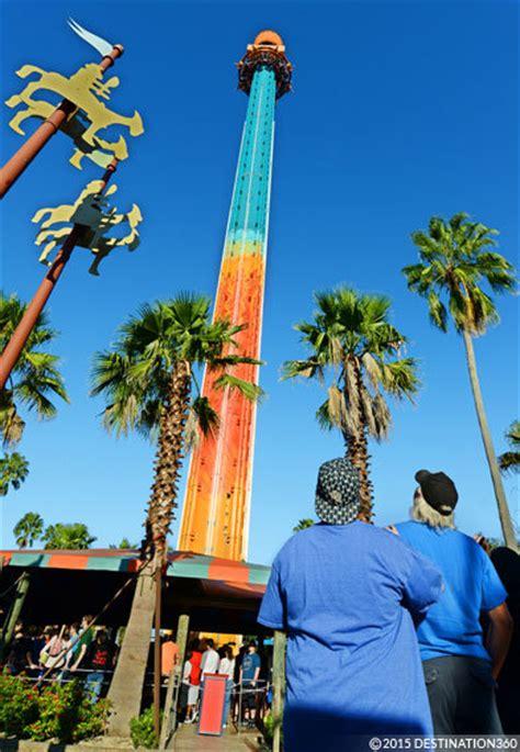 Busch Gardens Ticket by Busch Gardens Ta Busch Gardens Ta Coupons