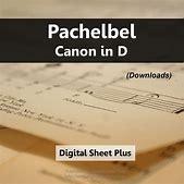 Buy Pachelbel C...
