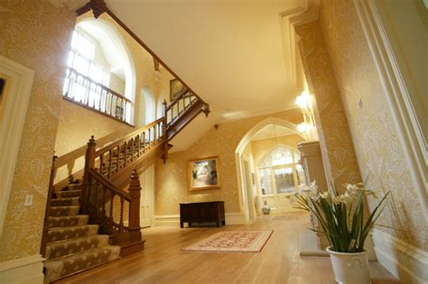 Beautiful Homes Interiors hotel r best hotel deal site