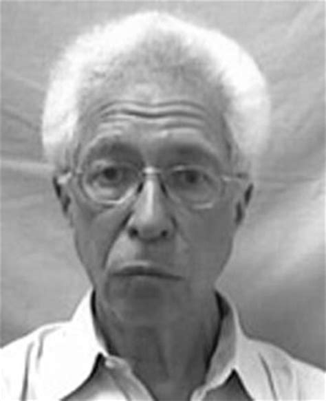 mozart biography maynard solomon muzsika 2007 j 250 nius 50 233 vfolyam 6 sz 225 m epa
