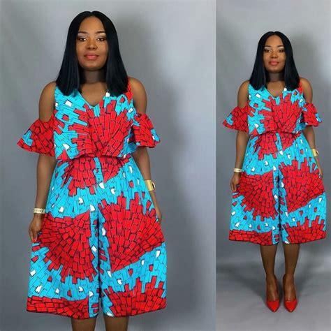 fashion design kitenge kitenge fashion 1505836904883 couture crib