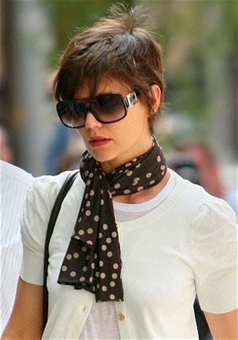 french women short hair hairstyles short hairstyles for busy moms