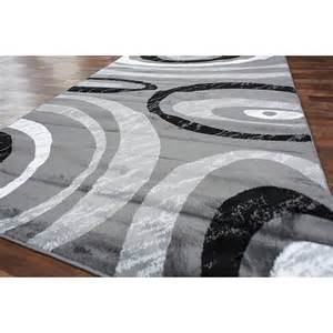 black abstract area rug volvoab
