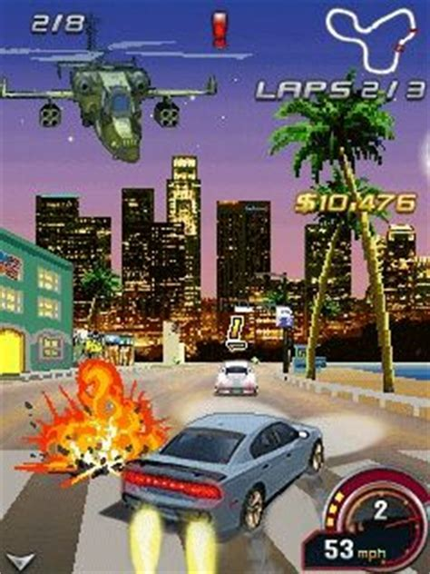 fast and furious jar new java game fast furious 6