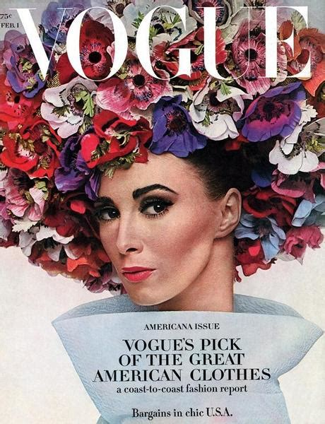 libro vogue the covers updated vogue the covers le pi 249 belle copertine in un libro paperblog