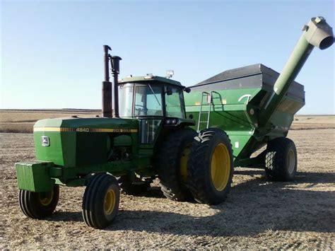 Is It Worth It To Get A Jd Mba by Viewing A Thread What Is My 2900 Hour Deere 4840 Worth