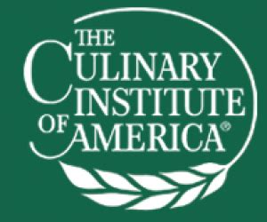 the culinary institute of america home mountain lodge telluride executive chef profile tom