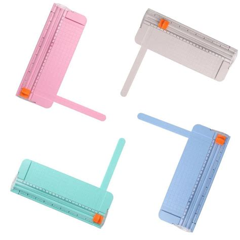 Best Paper Trimmer For Scrapbooking Card - best paper trimmer for scrapbooking card 28 images 17