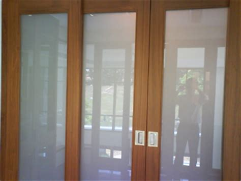 electric privacy glass bathroom cool 40 bathroom windows for sale melbourne inspiration