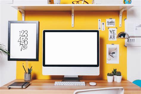 home office design jobs graphic designer job post template localwise