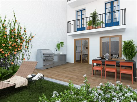 barcelona apartments for sale luxury apartments for sale in new development in barcelona