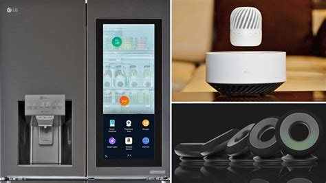 top 20 best new smart home gadgets of 2018 the ultimate list top 7 tech gadgets for your home from ces realtor com 174