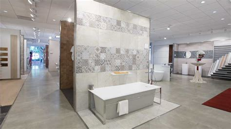 dallas bathroom showroom dallas bathroom showroom 28 images 1000 images about