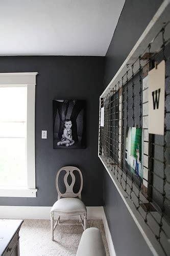 dark gray wall paint lisa mende design my top 5 favorite charcoal gray paint
