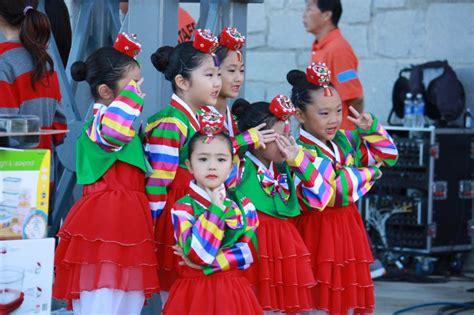 new year is korean festival 2016 atlanta korean festival asia trend
