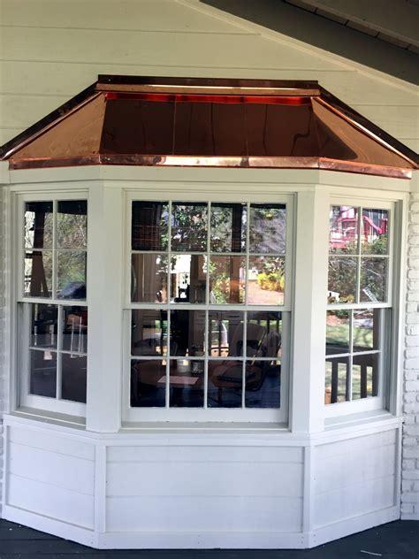 bay window sizes  prices  windows aluminum price