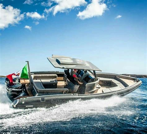 rib boat unsinkable 404 best images about rhib on pinterest ribs boats and