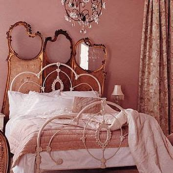 therapy dc sleeping pale pink bedrooms from apartmenttherapy
