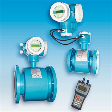 calcolare la portata calcolo portata acqua per irrigazione miscelatori