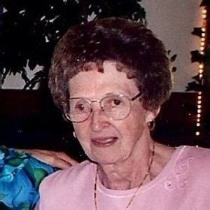 roslyn hahn obituary hagaman new york jones funeral