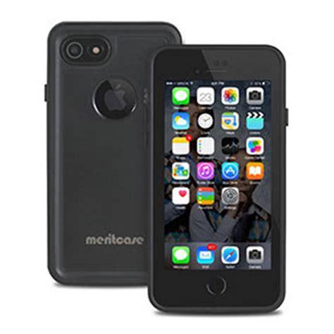 7 iphone waterproof 7 best waterproof iphone 7 cases