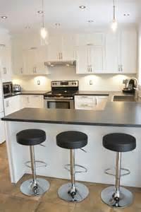 fexa r 233 novation de salle de bain armoire de cuisine et