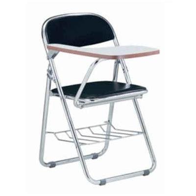 Kursi Chitose kursi kantor chitose cosmo mnr daftar harga furniture