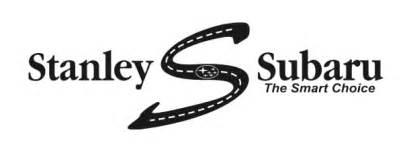 Stanley Subaru Stanley Subaru Vehicle Profile The All New 2012 Subaru