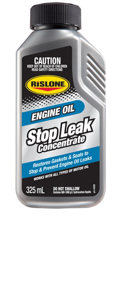 motor stop leak rislone new zealand engine stop leak concentrate rislone
