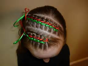 holiday hairstyle hairstyles for girls princess hairstyles