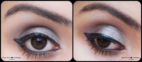 Eyeliner Oriflame Colour by Oriflame Giordani Gold Liquid Eye Liner Shiny Black
