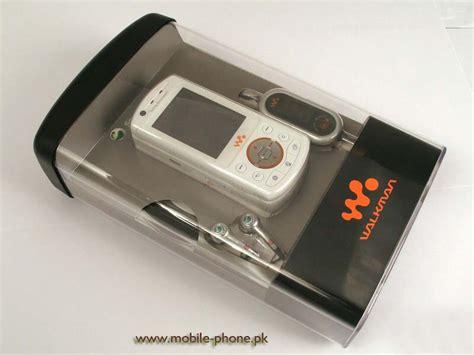 Sony W900 sony w900