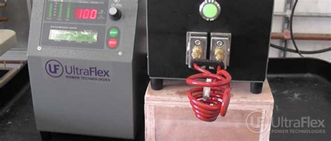 induction heater levitation melting levitation with induction induction heating applications