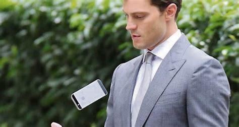 christian grey wallpaper iphone cinquanta sfumature di grigio scritto con un blackberry e