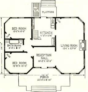 jim walters home plans jim walters homes floor plans home design and style