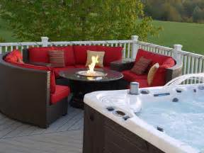 Better Homes And Gardens Replacement Cushions For Patio Furniture Outdoor Seating Sets With Fire Pit Fireplace Design Ideas