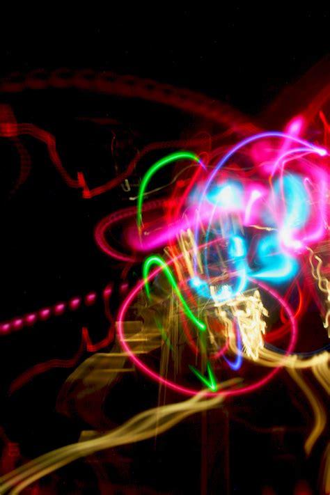 dancing in the light light dance ii by trlight on deviantart