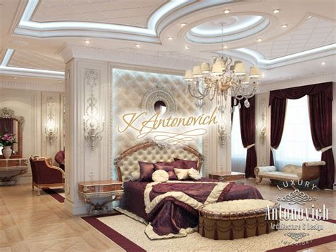 classic master bedroom bedroom modern classic style