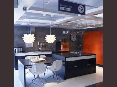 cuisine geant decoration cuisine geant