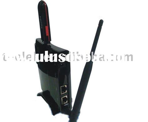 Portable Wifi Router 3 5g Hsdpa wifi router usb wifi router usb manufacturers in lulusoso
