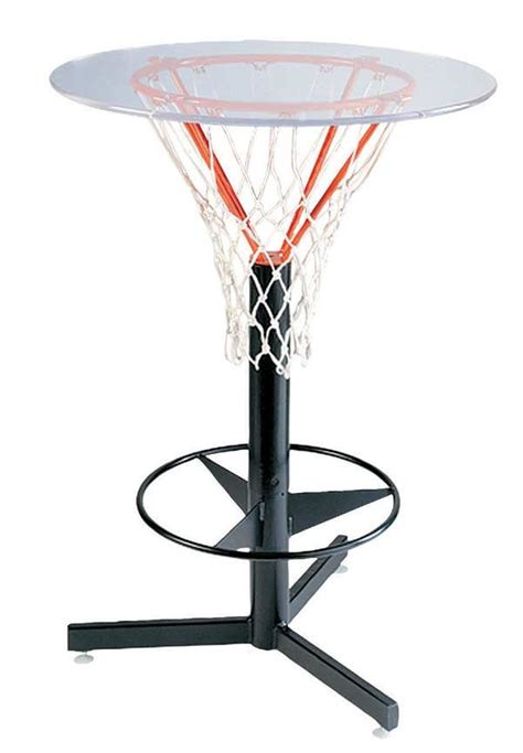 spalding basketball table 19 best sport parents images on fastpitch